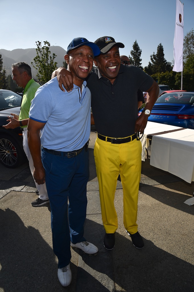 9th Annual George Lopez Celebrity Golf Classic 2016 -  2.jpg