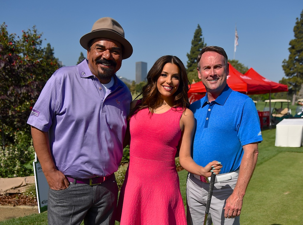 9th Annual George Lopez Celebrity Golf Classic 2016 -  1.jpg