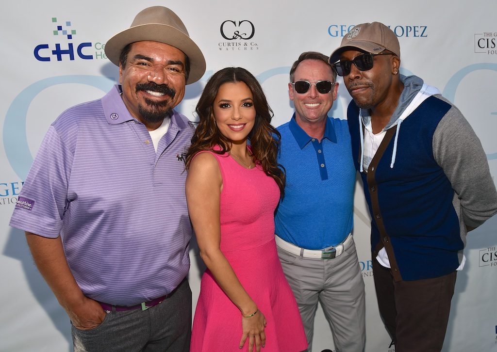 9th Annual George Lopez Celebrity Golf Classic 2016 -  14.jpg
