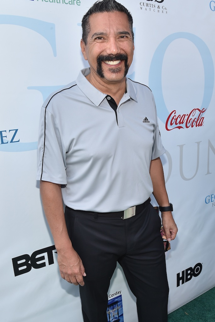 9th Annual George Lopez Celebrity Golf Classic 2016 -  25.jpg