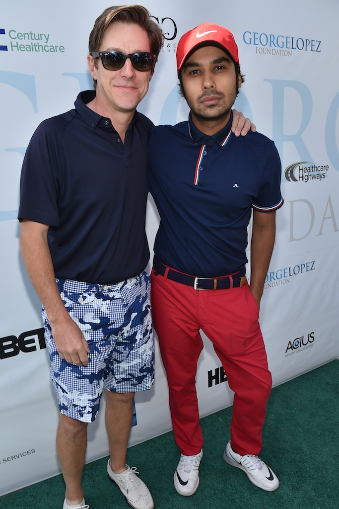 9th Annual George Lopez Celebrity Golf Classic 2016 -  33.jpg