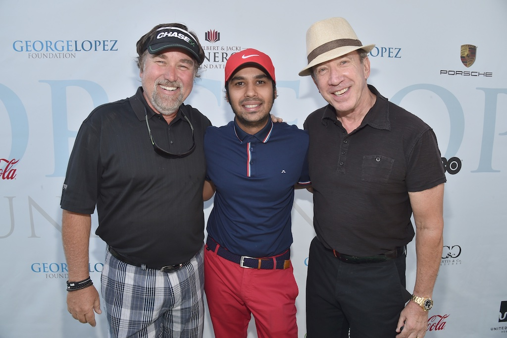 9th Annual George Lopez Celebrity Golf Classic 2016 -  48.jpg