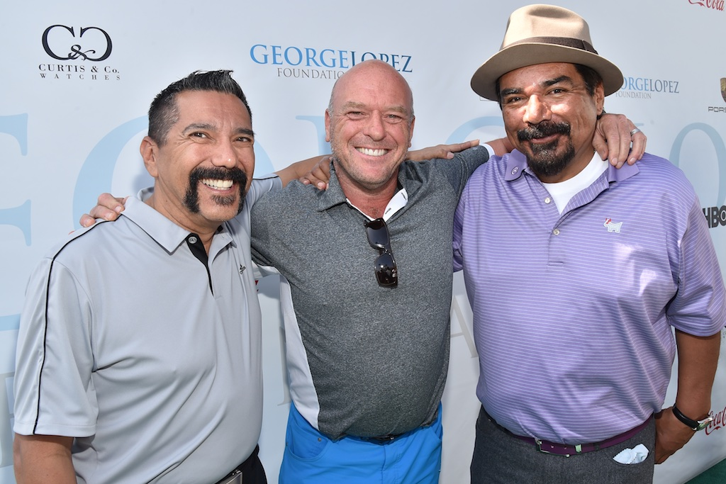 9th Annual George Lopez Celebrity Golf Classic 2016 -  51.jpg