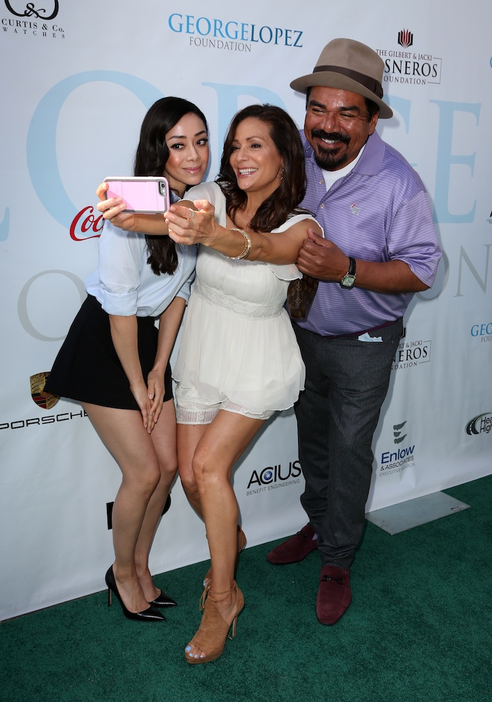 9th Annual George Lopez Celebrity Golf Classic 2016 -  55.jpg