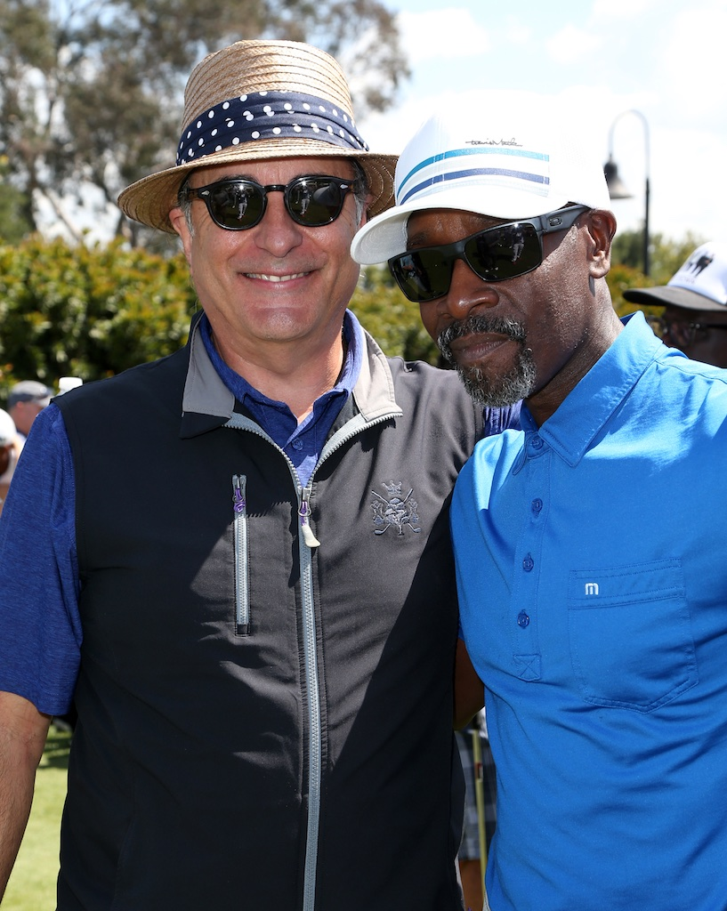 9th Annual George Lopez Celebrity Golf Classic 2016 -  58.jpg