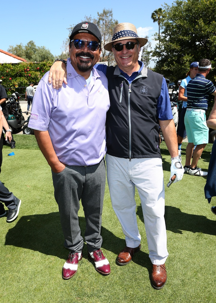 9th Annual George Lopez Celebrity Golf Classic 2016 -  60.jpg