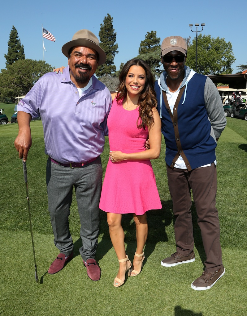 9th Annual George Lopez Celebrity Golf Classic 2016 -  66.jpg