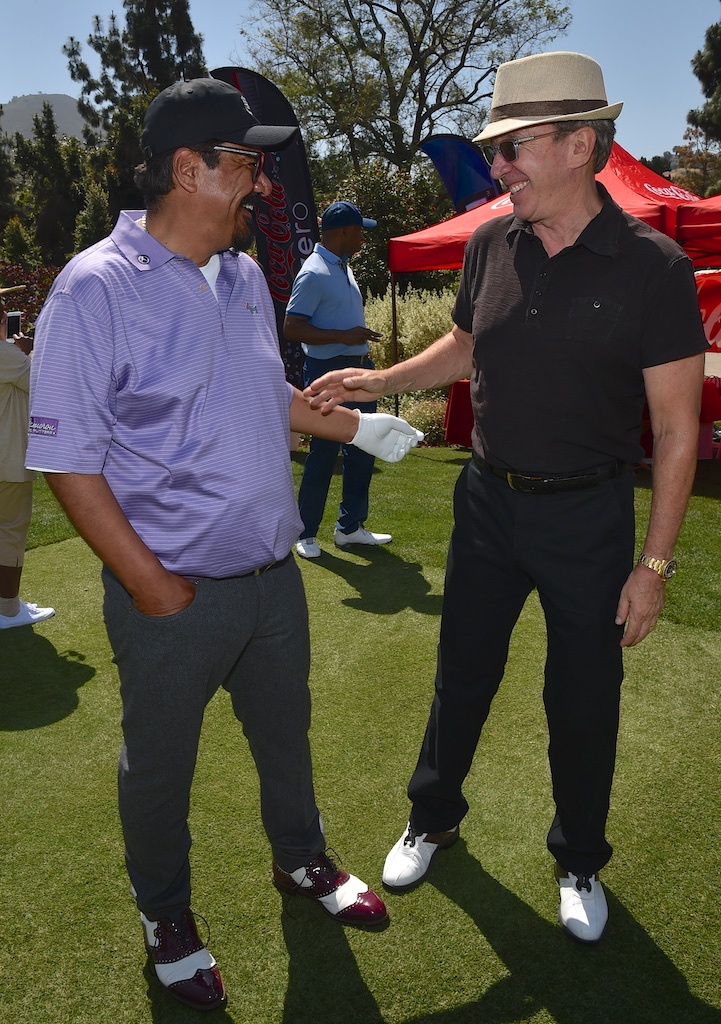 9th Annual George Lopez Celebrity Golf Classic 2016 -  67.jpg
