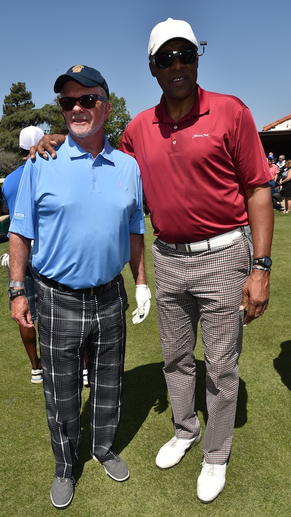 9th Annual George Lopez Celebrity Golf Classic 2016 -  71.jpg