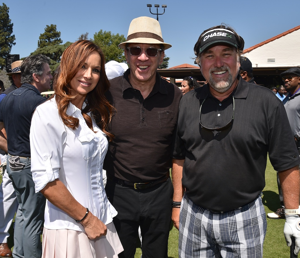 9th Annual George Lopez Celebrity Golf Classic 2016 -  72.jpg