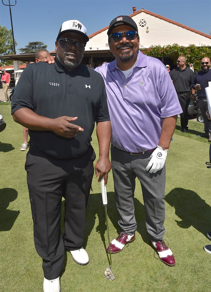 9th Annual George Lopez Celebrity Golf Classic 2016 -  74.jpg