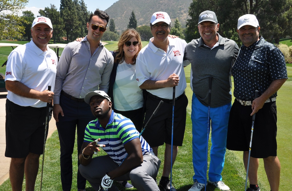 9th Annual George Lopez Celebrity Golf Classic 2016 -  75.jpg
