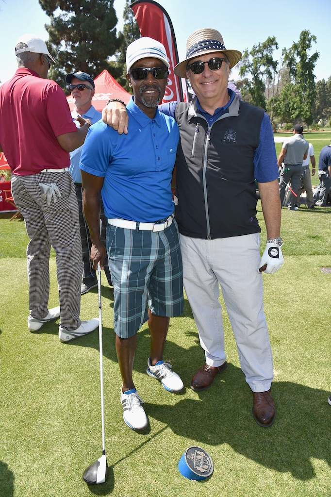 9th Annual George Lopez Celebrity Golf Classic 2016 -  76.jpg