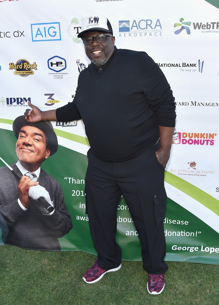 9th Annual George Lopez Celebrity Golf Classic 2016 -  92.jpg