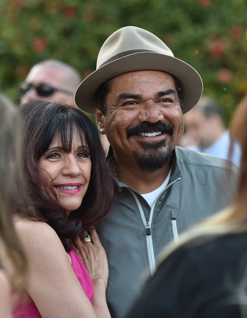 9th Annual George Lopez Celebrity Golf Classic 2016 -  125.jpg
