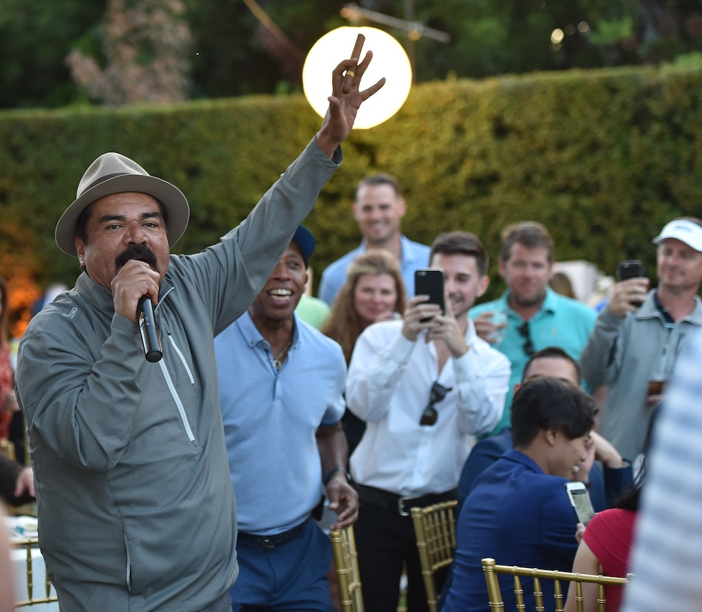 9th Annual George Lopez Celebrity Golf Classic 2016 -  135.jpg