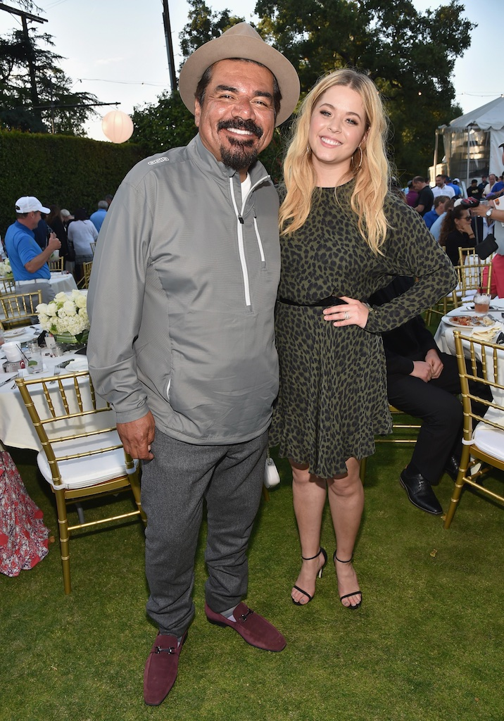 9th Annual George Lopez Celebrity Golf Classic 2016 -  144.jpg