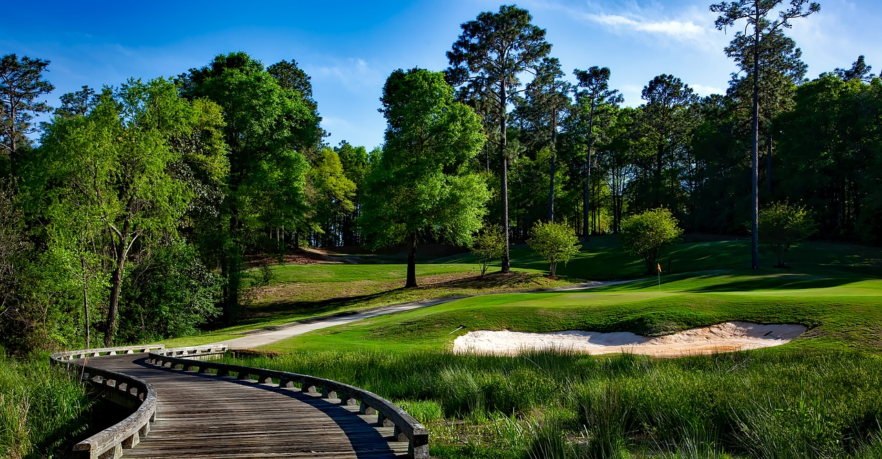 Club1Hotel-Magnolia-Golf-Course.jpg