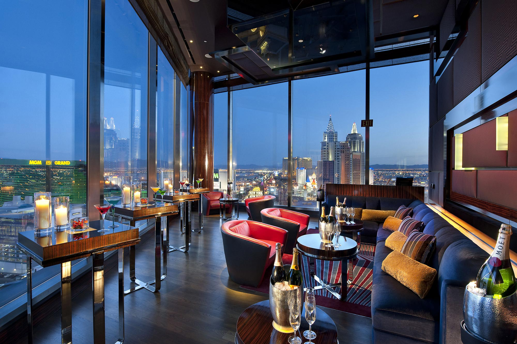 Club1Hotel-Mandarin-Vegas.jpg