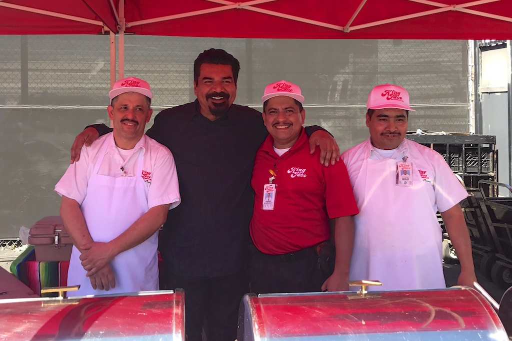 World Kidney Day - George Lopez Foundation04.jpg