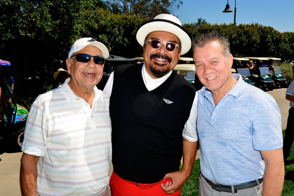 10th Annual George Lopez Celebrity Golf Classic437.jpg