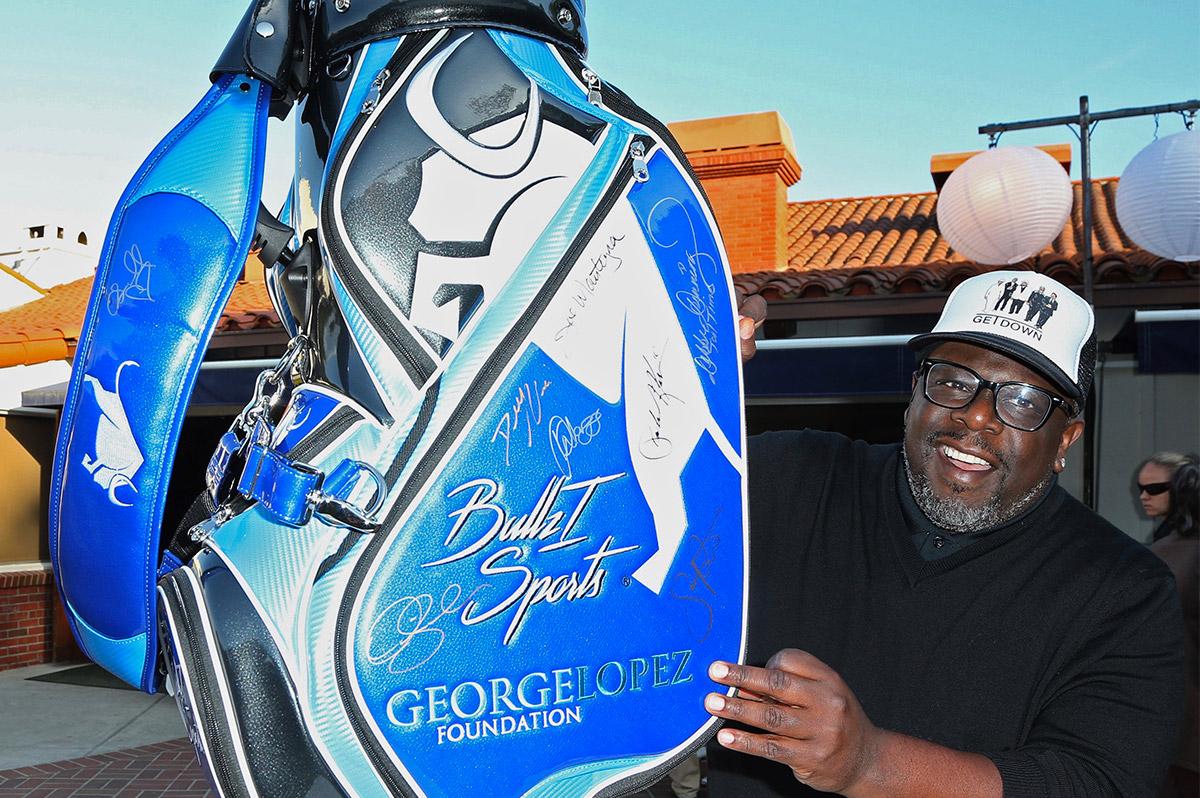 Cedric the Entertainer Golf Bag.jpg