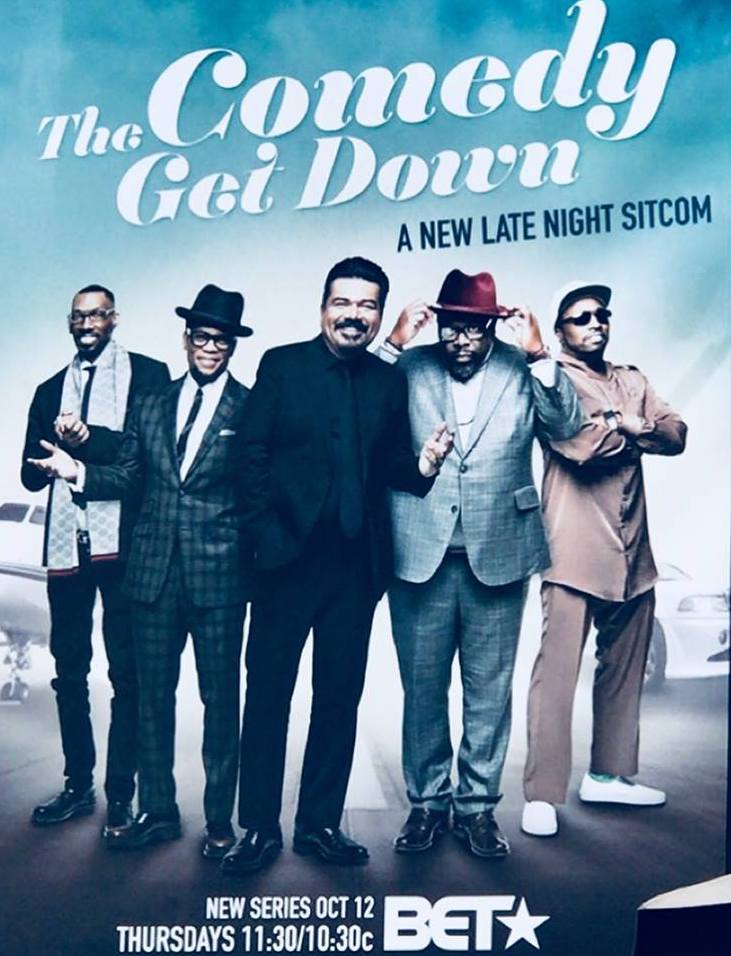 The Comedy Get Down on BET.jpg