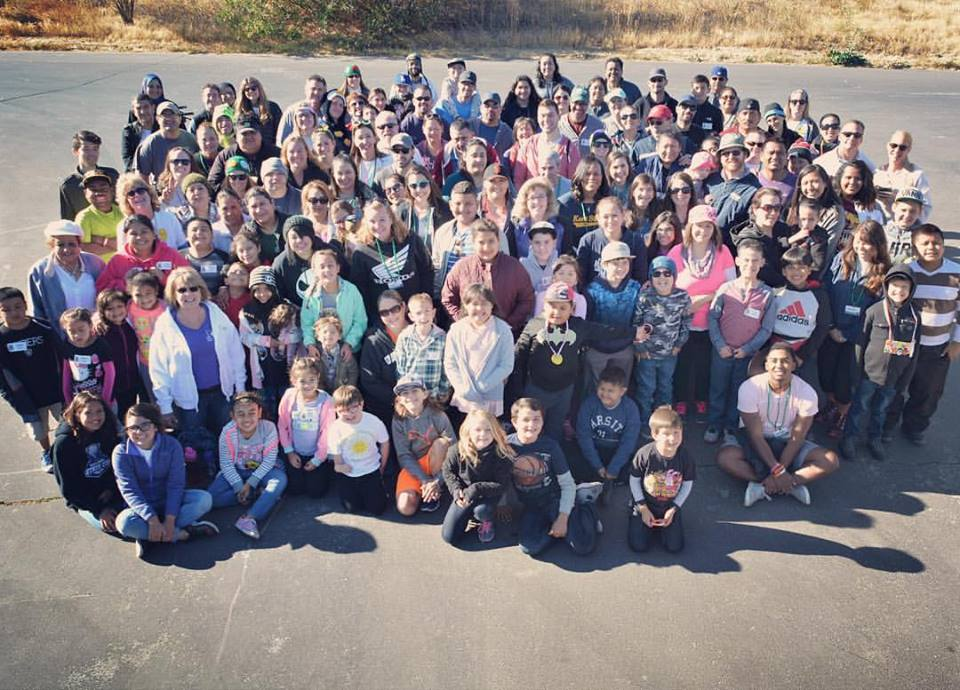 George Lopez Foundation Fall Family Camp.jpg