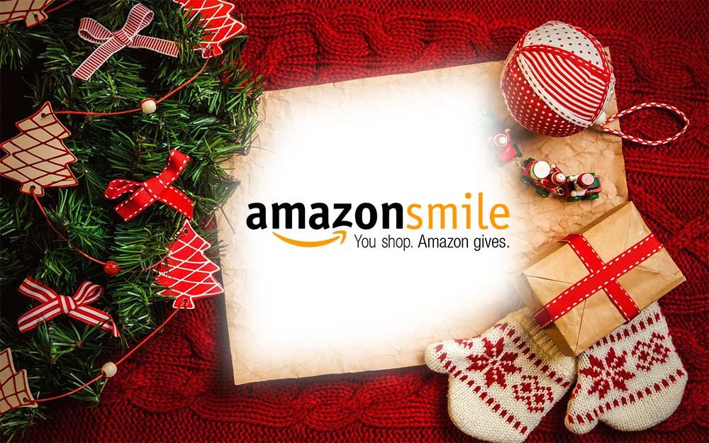 AmazonSmile Holiday 2017 George Lopez Foundation.jpg