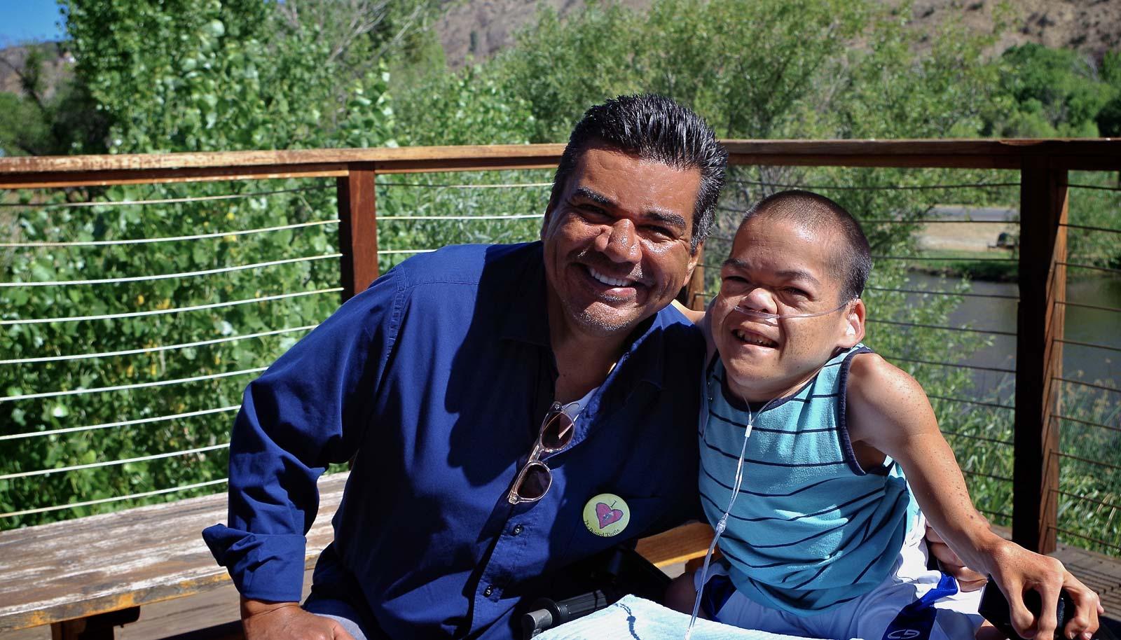 George-Lopez-Foundation-Kidney-Disease-Transplant-Camp-003.jpg
