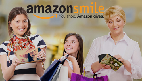 George-Lopez-Foundation-Amazon-Smile-Community-Contribution-Program.jpg