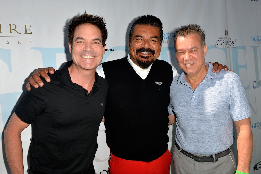 10th Annual George Lopez Celebrity Golf Classic432.jpg