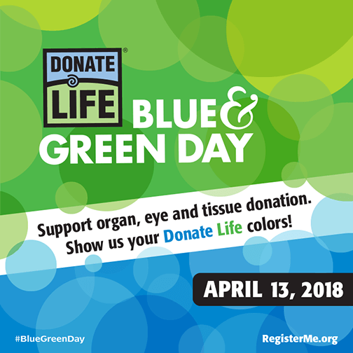 Blue Green Day Donate Life 2018.png