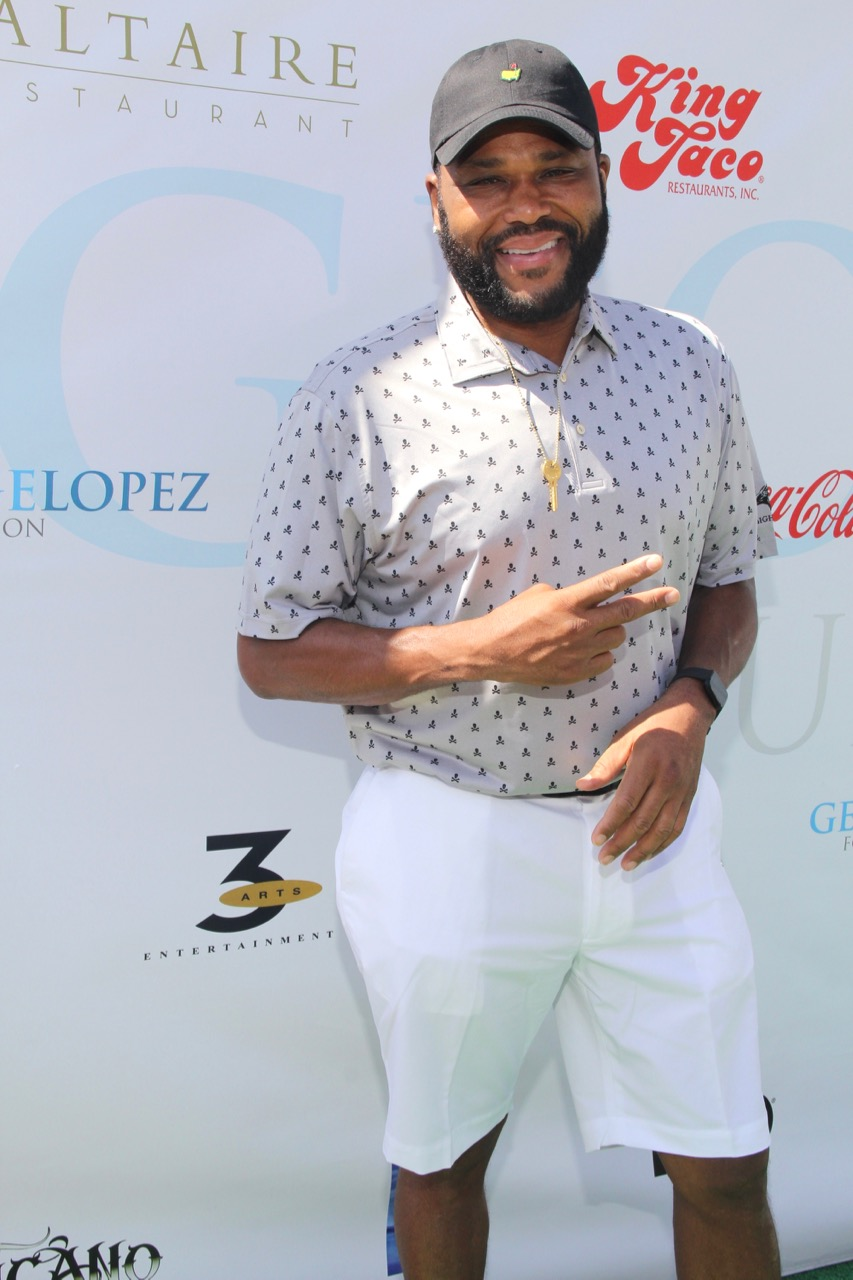 11th Annual George Lopez Celebrity Golf Classic - 2.jpg