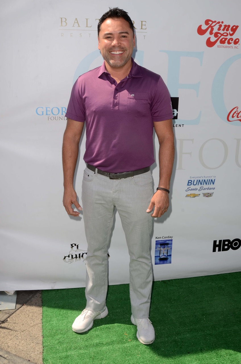 11th Annual George Lopez Celebrity Golf Classic - 9.jpg