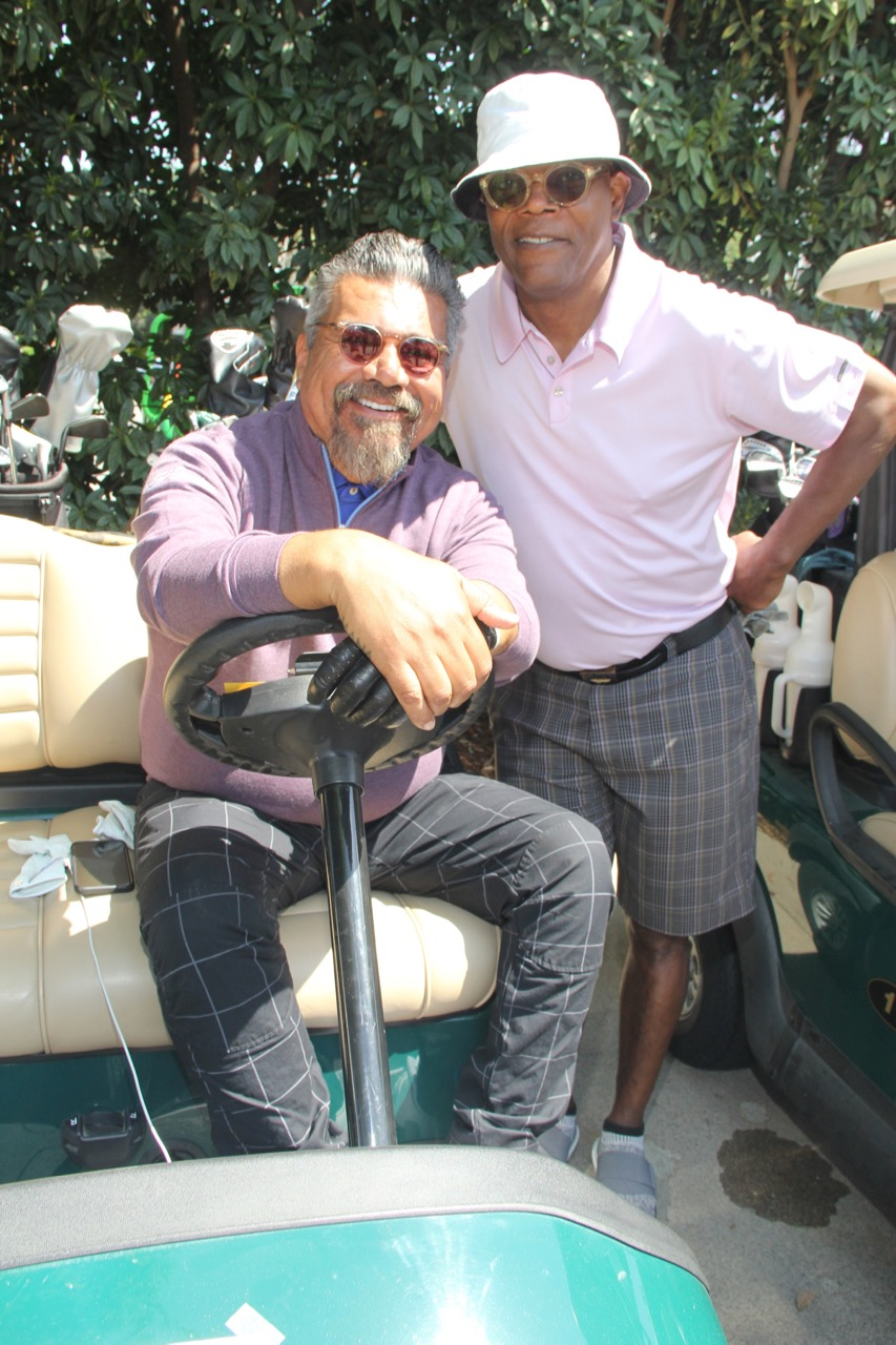 11th Annual George Lopez Celebrity Golf Classic - 11.jpg