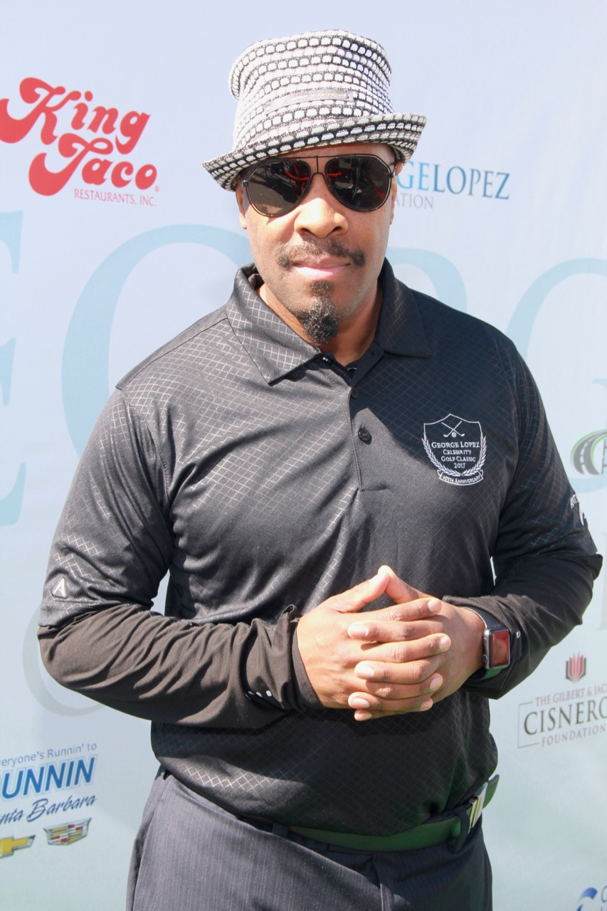 11th Annual George Lopez Celebrity Golf Classic - 21.jpg