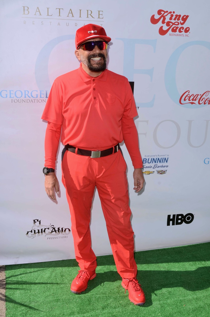 11th Annual George Lopez Celebrity Golf Classic - 23.jpg