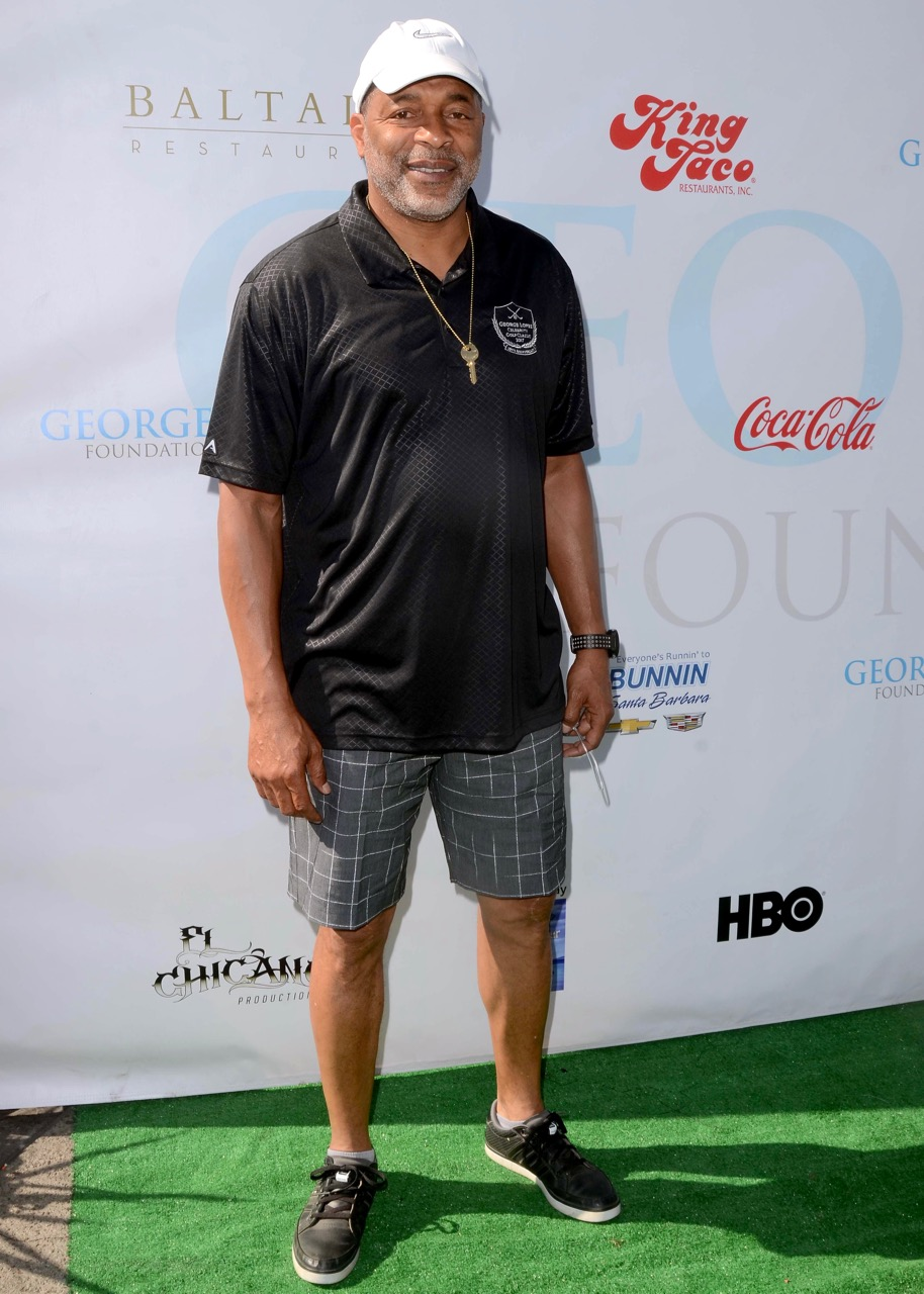 11th Annual George Lopez Celebrity Golf Classic - 24.jpg