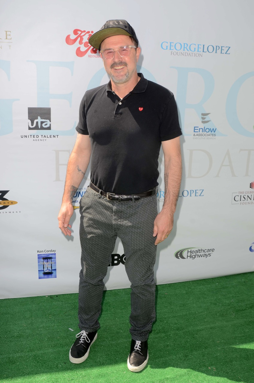 11th Annual George Lopez Celebrity Golf Classic - 31.jpg