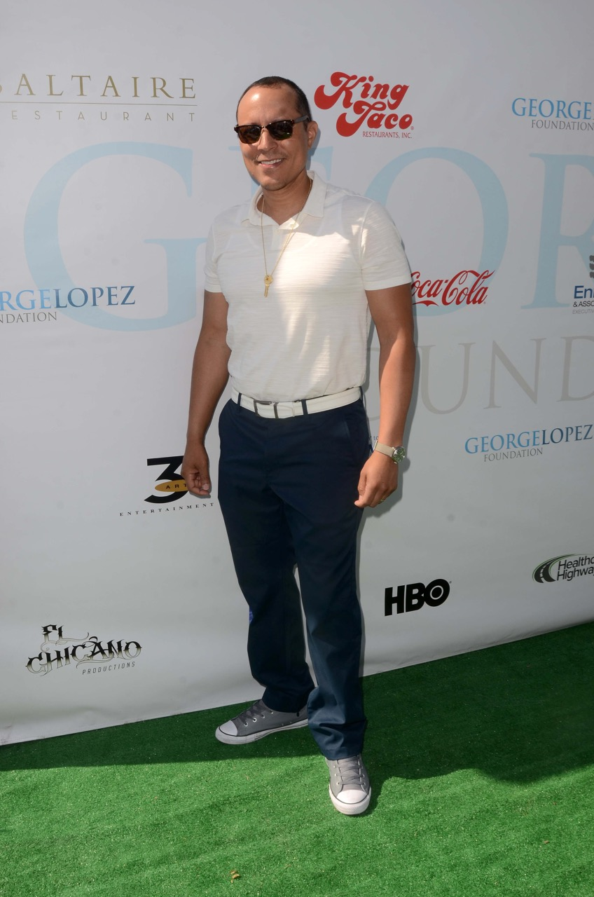 11th Annual George Lopez Celebrity Golf Classic - 43.jpg