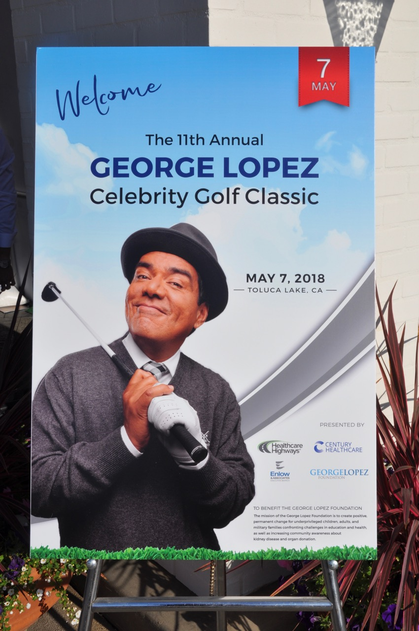 11th Annual George Lopez Celebrity Golf Classic - 48.jpg