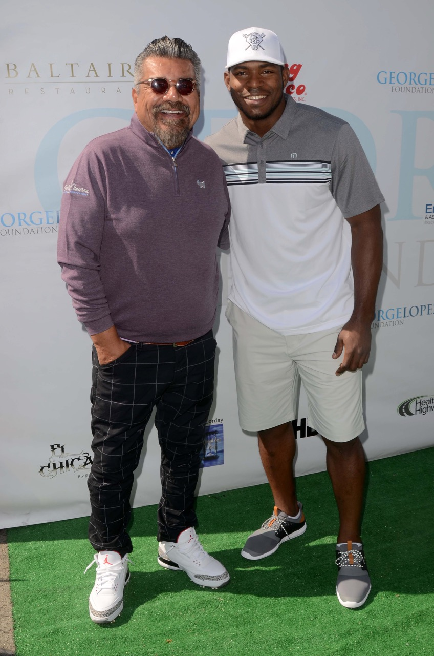 11th Annual George Lopez Celebrity Golf Classic - 68.jpg