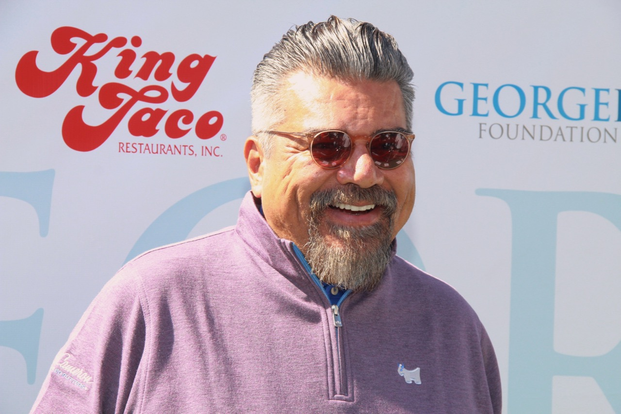 11th Annual George Lopez Celebrity Golf Classic - 77.jpg