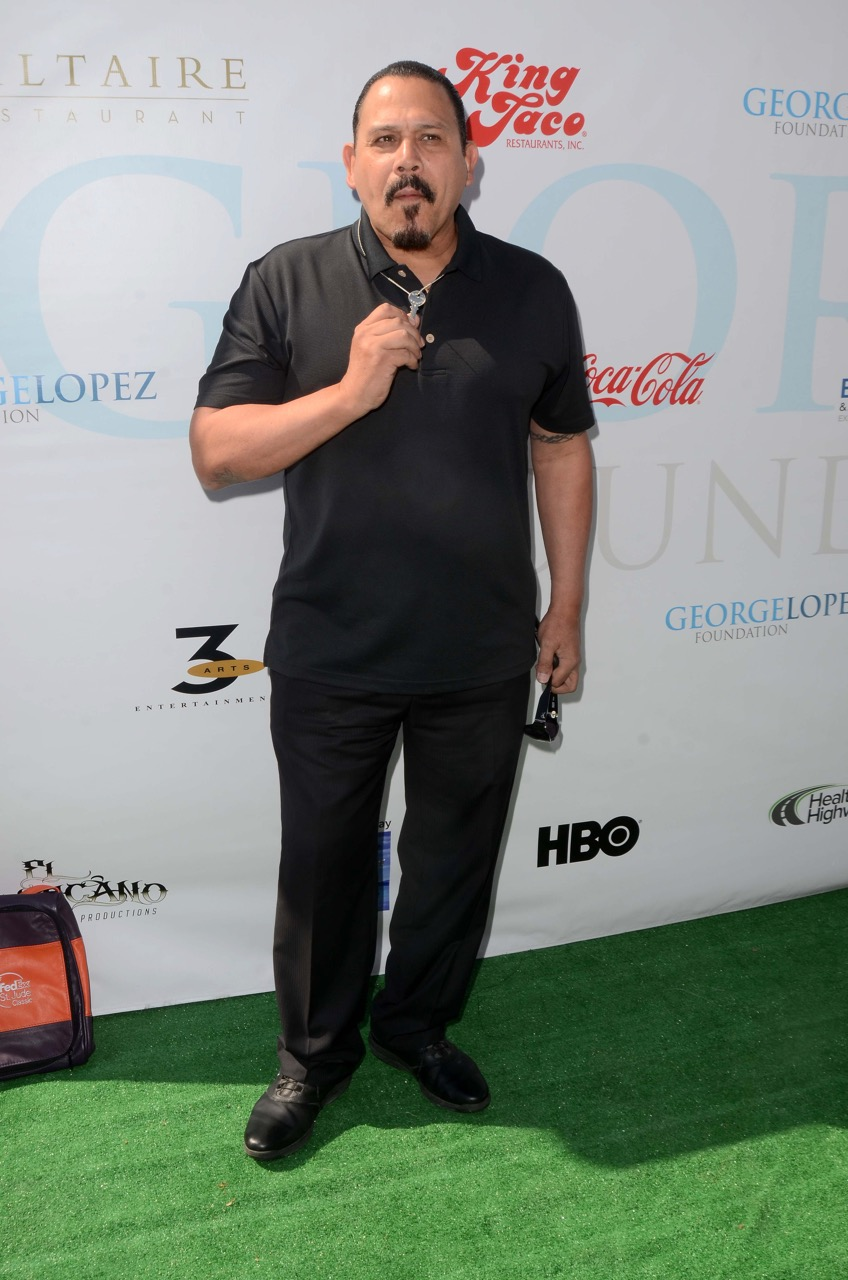 11th Annual George Lopez Celebrity Golf Classic - 78.jpg