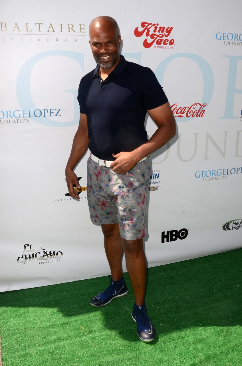 11th Annual George Lopez Celebrity Golf Classic - 85.jpg