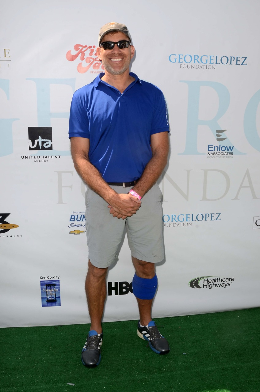 11th Annual George Lopez Celebrity Golf Classic - 86.jpg