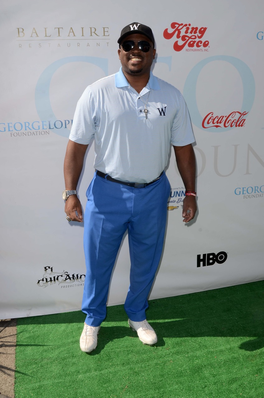 11th Annual George Lopez Celebrity Golf Classic - 87.jpg