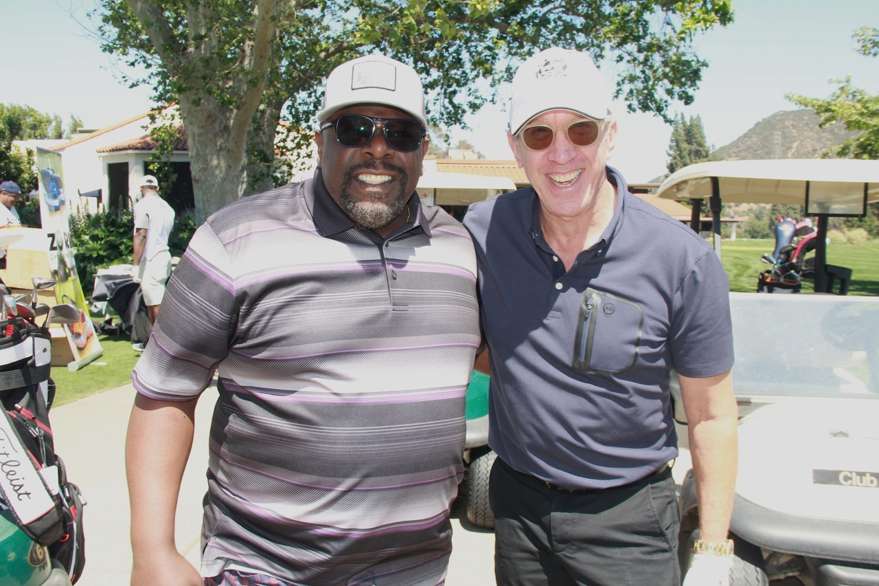 11th Annual George Lopez Celebrity Golf Classic - 90.jpg