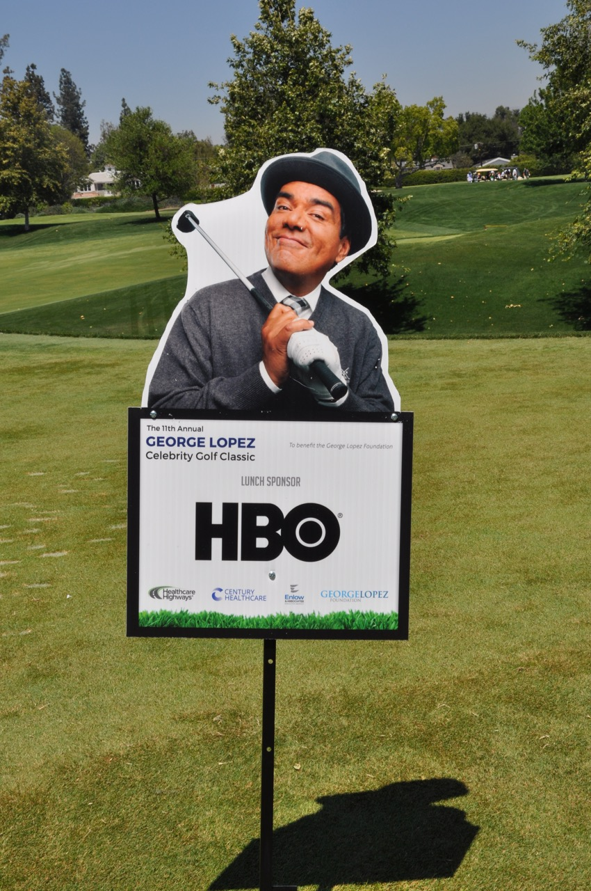 11th Annual George Lopez Celebrity Golf Classic - 125.jpg